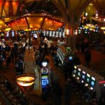 Kindred Group's Unibet Extends US Existence With Mohegan Sun Pocono